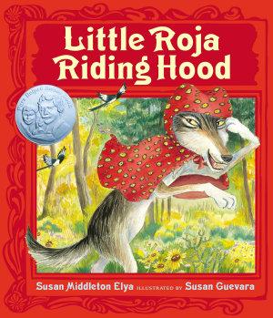 Little Roja Riding Hood PDF