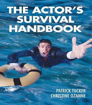 The Actor s Survival Handbook PDF