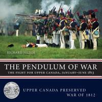 The Pendulum of War PDF