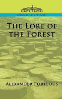 The Lore of the Forest PDF