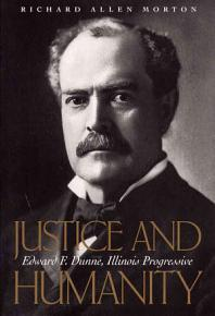 Justice and Humanity PDF
