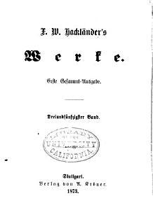 K  nstlerroman PDF