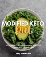 Modified Keto Diet PDF
