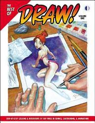 Best of Draw  Volume 1 PDF