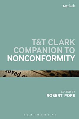 T T Clark Companion to Nonconformity PDF