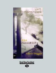 The Passenger Book PDF