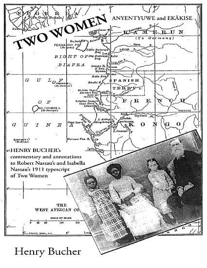 Two Women  Anyentyuwe and Ek  kise PDF