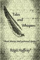 Tales and Whispers PDF