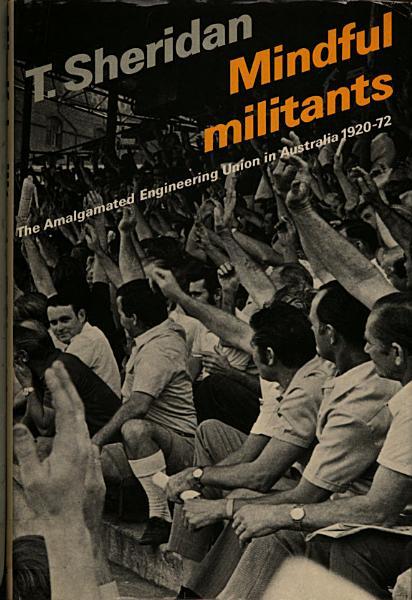 Download Mindful Militants Book