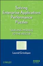 Solving Enterprise Applications Performance Puzzles PDF