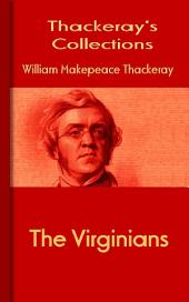 The Virginians: Christie's Collections