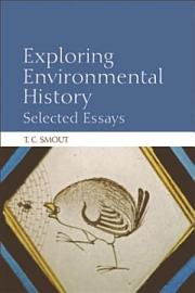 Exploring Environmental History PDF
