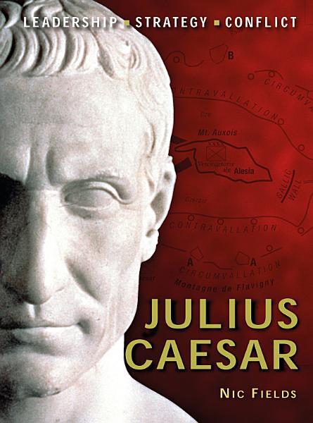 Download Julius Caesar Book