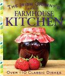 The Irish Granny's Pocket Farmhouse Kitchen