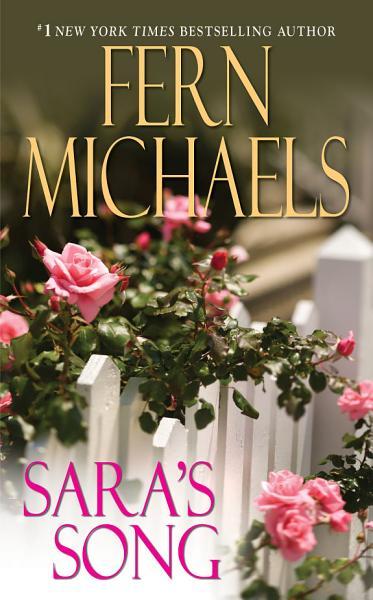 Download Sara s Song Book