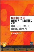 Handbook of Debt Securities and Interest Rate Derivatives PDF