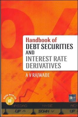 Handbook of Debt Securities and Interest Rate Derivatives PDF