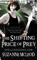 The Shifting Price of Prey PDF