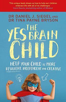 The Yes Brain Child PDF