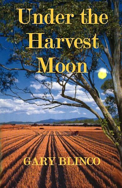 Download Under The Harvest Moon Book