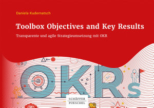 Toolbox Objectives and Key Results PDF