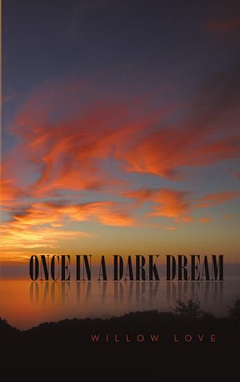 Once in a Dark Dream PDF