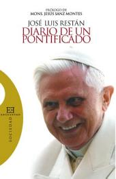 La Madre Teresa de Calcuta: Primera biografía completa