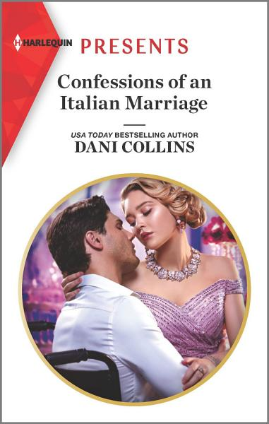 Download Confessions of an Italian Marriage Book