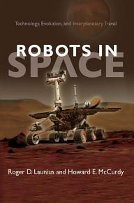 Robots in Space PDF