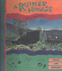 A Ruined House