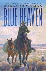 Blue Heaven Book PDF