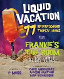 Download Liquid Vacation Book