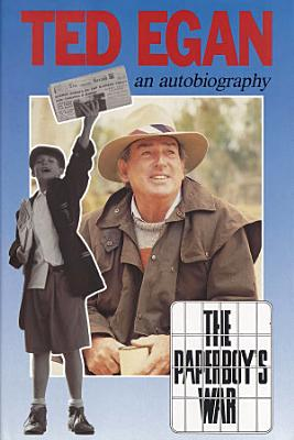 The Paperboy s War PDF