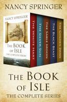 The Book of Isle PDF