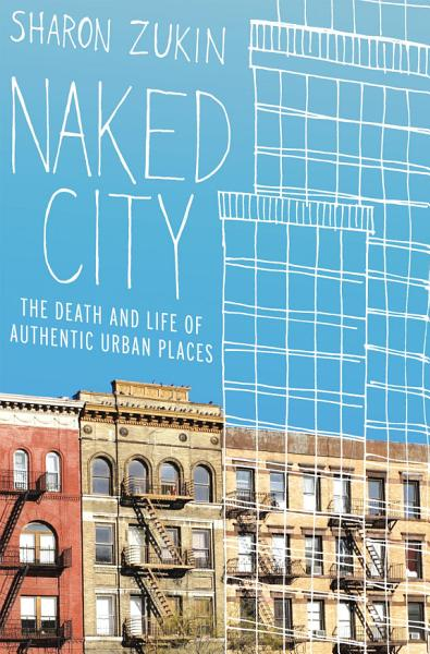 Download Naked City Book