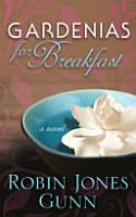 Gardenias for Breakfast PDF