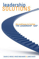 Leadership Solutions PDF