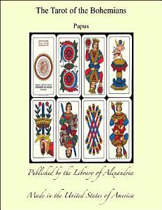 The Tarot of the Bohemians PDF
