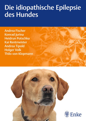 Die idiopathische Epilepsie des Hundes PDF
