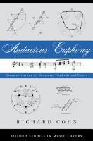Audacious Euphony PDF