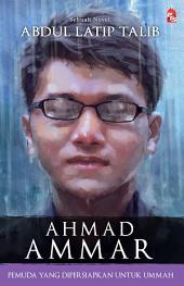 Ahmad Ammar