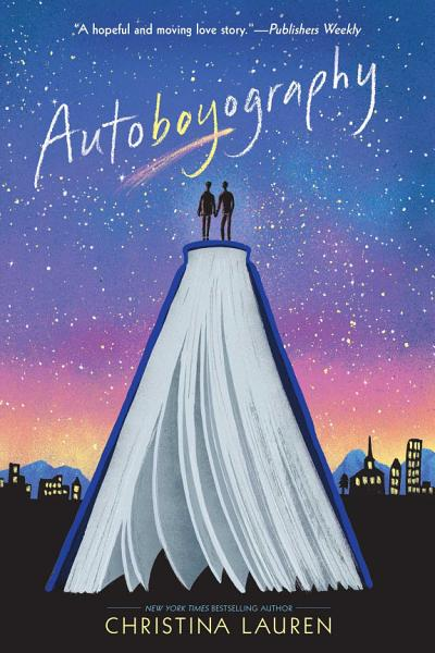 Download Autoboyography Book