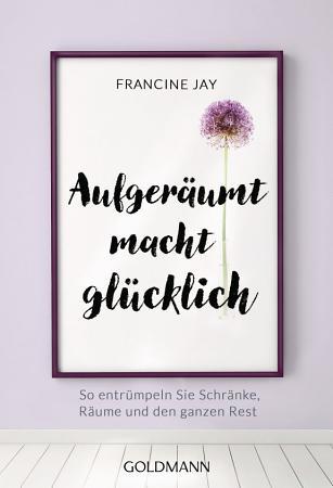 Aufger  umt macht gl  cklich  PDF