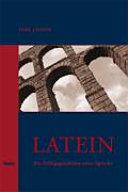 Latein PDF