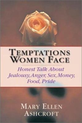 Temptations Women Face PDF