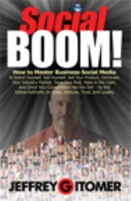 Social Boom  PDF
