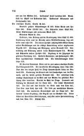 Handbuch der Geschichte der griechisch-römischen Philosophie: Band 3,Ausgabe 2