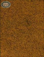 De heeren van de ridderschap ende edelen, aendachtelijck geconsidereert ende overwoogen hebbende, 't geene eenigen tijdt herwaerdts ter vergaderinge van haer edele groot mog. voorgevallen ende gepasseert is, soo ter saecke van de overgeleverde remonstrantie van de heeren burgemeesteren ende vroedtschap der stadt Amsterdam, wegens de electie van de schepenen der selver stadt ...