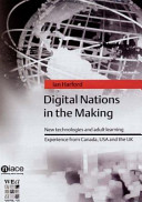 Digital Nations in the Making