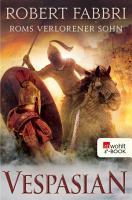 Vespasian  Roms verlorener Sohn PDF